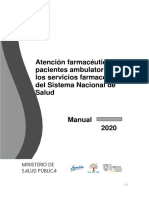 Manual ATENFAR julio 2020 final.pdf