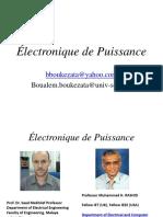 EP_Chapitre_1_v1.pdf;filename_= UTF-8''EP%20Chapitre%201%20v1.pdf