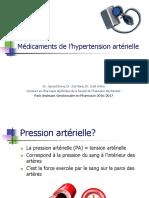mdicamentsdelhypertensionartrielle-170319221330.pdf