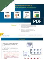 pruebadehiptesissobreladiferenciadeproporcionespoblacionales-100412220504-phpapp02
