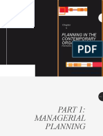 Topic_2_Planning_in_the_Contemporary_Organization