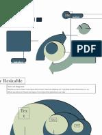 Keynote-Diagrams