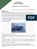 Distribución I-UI-C8.doc.docx