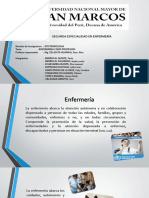 epistemologia  enfermeria como profesion II.pptx