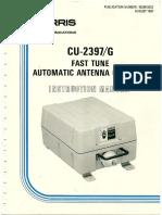 RF382 CU-2397 CoupleLevel IV.pdf