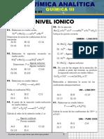 BALANCEO ANIVEL IONICO.pdf