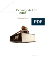 234750894-Data-Privacy-Act-of-2012.pdf