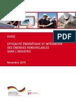 conseils efficacité energetique.pdf