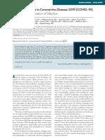 us_Chest_CT_Findings_in_Coronavirus_Disease.pdf