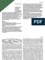 25 PLDT vs NTC, GR No. 88404, OCtober 18, 1990