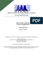 q282007.pdf