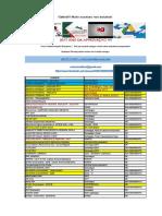 kupdf.net_cursos