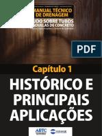 1525814765Fermix_Manual_Capitulo_1
