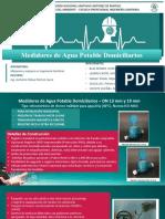 Medidores-de-Agua-Potable-Domiciliarios-GRUPO5