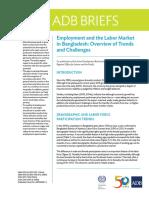 employment-labor-market-ban