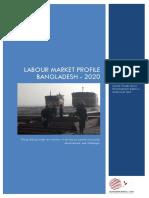 LMP-Bangladesh-2020-Final-rev