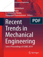 Recent trends in mechanical engineering.pdf