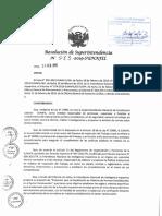 RS. 83-2019 Protocolo para la Fiscalización en materia de Normas Sociolaborales.pdf