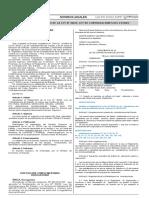 2 - 6 DS 344-2018-EF Reglamento de la Ley N° 30225(1)