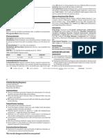 Flurazepam.pdf