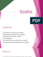 Grafos-Emily Aguilar.pptx