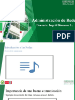 ADMIN. REDES_CLASE 1-