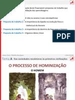 hominizacao.ppt