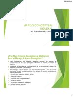 3. Criterios Biologicos y Ecologicos para las ANP.pdf