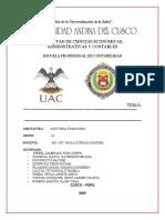 TRABAJO NIA 501 C..docx