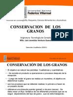 10073646_CONSERVACION DE LOS GRANOS.pptx
