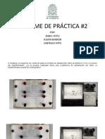 Informe #2 (1)
