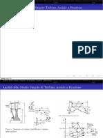 analisi_stadio_turbina.pdf