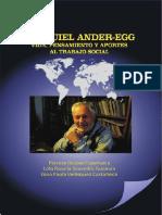 Ezequiel Ander-Egg - vida pensamiento - Cajamarca, Patricia Duque.pdf