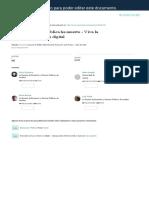 DUNLEAVY_New_Public_Management_Is_Dead_Long_Live_Digital- (1) ES.docx