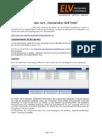 103584_bedienungshinweise_netfinder_um.pdf