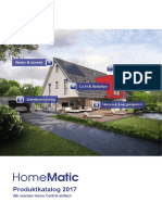 homematic_produktkatalog_elv-1.pdf