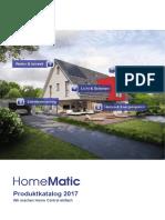 homematic_produktkatalog_elv-1.pdf