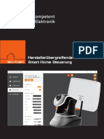 kostenlos_ccu3_netzwerkkamera.pdf