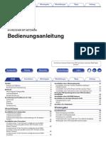 AVR-X1200WE2_DEU_CD-ROM_IM_v00.pdf