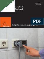 kostenlos_energiefresser_de.pdf