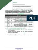 Adenda-libro-test-Administrativo-Principado-ed-2019-14-5-2019-4