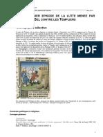 biblio_templiers