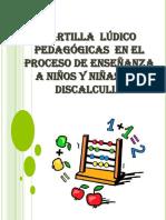 cartillasobre discalculia