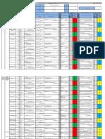 HHE-F-SSOMA-PENAL CHINCHA INPE 01 MATRIZ IPERC - 12.04.2020.xlsx