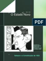 O_Estado_Novo.pdf