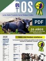CATALOGO NACIONAL 2020.pdf