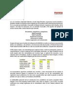 Desple_FIN .pdf