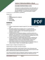 INFECCIONES RESPIRATORIAS ALTAS.docx