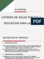 EDUCACION PARA LA SALUD-1.ppt
