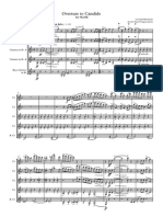 Candide - Score and parts.pdf